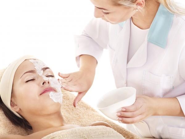 Fernstudium Diplom Kosmetik Perfektionslehrgang - Variante 1
